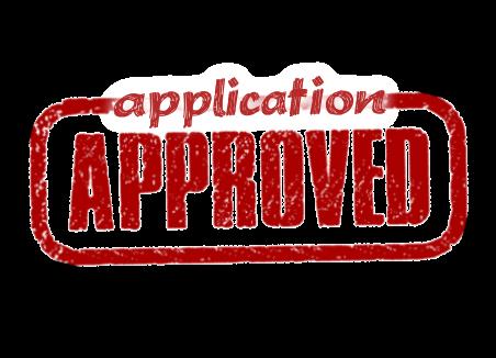 Saso Senju App-approved1